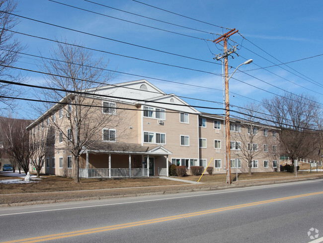 Apartments For In North Adams Ma