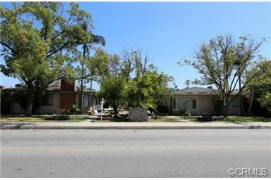 Apartments For Rent In Temple City Ca Forrent Com