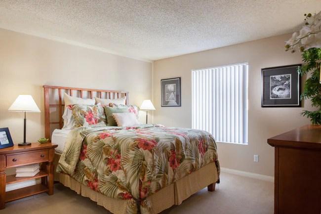 Ious Floor Plans The Homestead Apartments