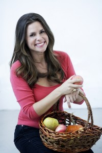 SkinnyChef 01 200x300 Interview with a Jennifer Iserloh, the Skinny Chef