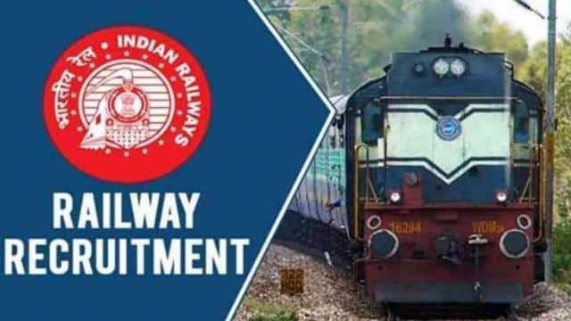Railway RRB NTPC Phase 3 Exam 2020: City to be activated tomorrow, number of shift details, 28 lakh candidates to conduct RRB NTPC CBT Phase III exam