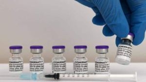 Pfizer offers Government of India Covid 1 vaccine not for profit rate – What will be the cost of Pfizer vaccine in India?  The American company said