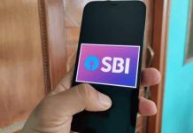 Attention SBI Customers!  Online banking services will be closed for few hours tomorrow, check details