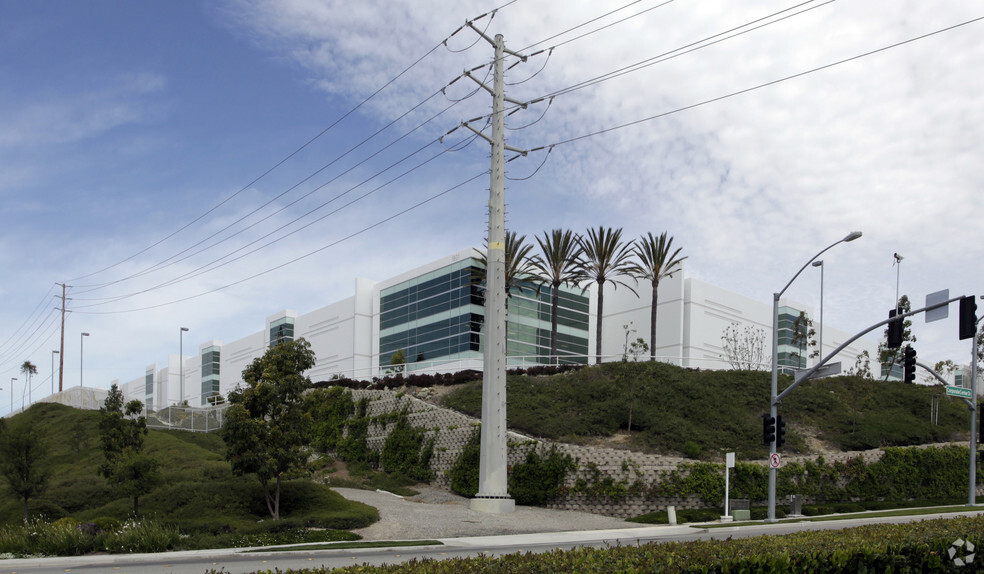 1901 Corporate Center Dr Oceanside Ca 92056 Property Record