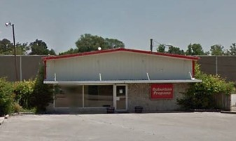 Jackson  TN Commercial Real Estate for Sale and Lease   LoopNet com 94 Ragland Rd  Jackson  TN