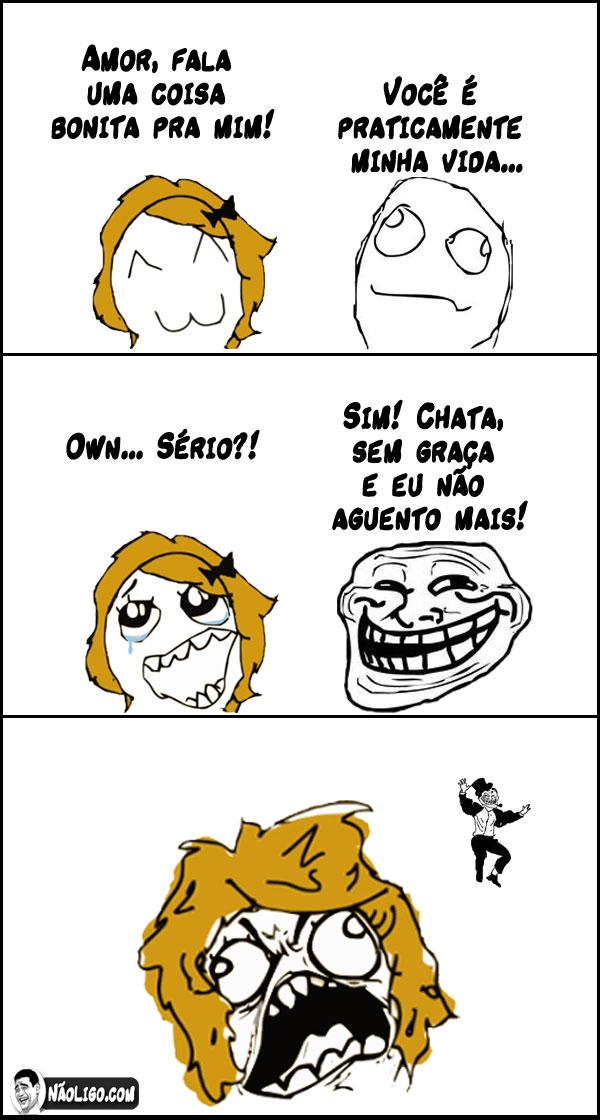 Vocaª A C Minha Vida Memedroid