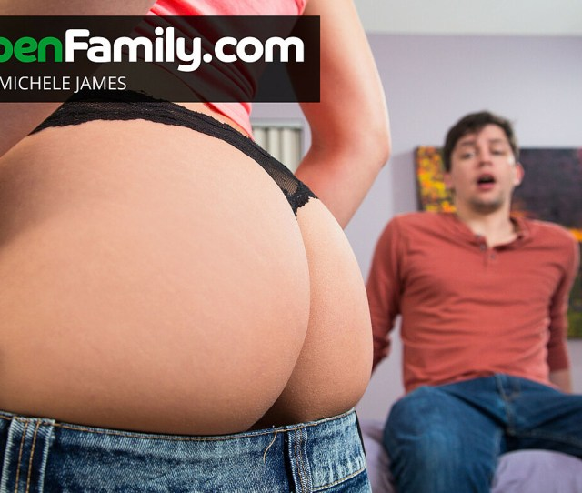 Play Porn Movie Watch Alex D 4k Video In Open Family