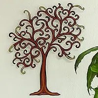 China Outdoor Metal Wall Art Manufacturers And Suppliers On Alibaba Com
