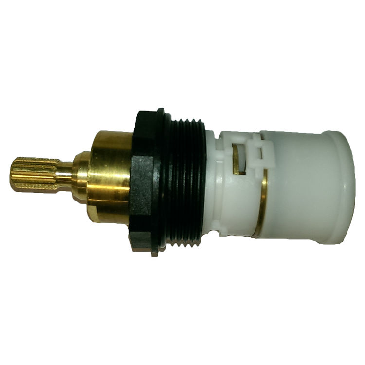 chicago faucets 1905 006kjknf thermostatic pressure balance cartridge