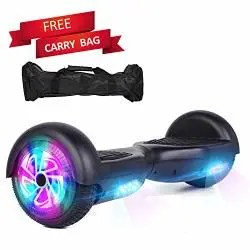 Deals On Sea Eagle Hoverboard Self Balancing Scooter Hover Board