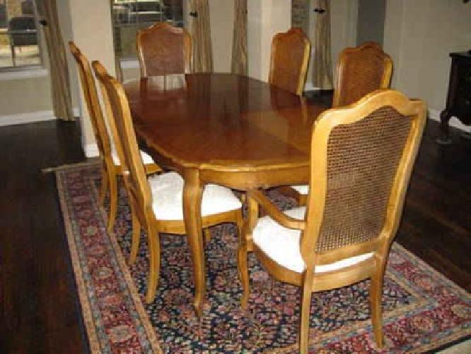 Thomasville Dining Chairs – Thomasville Dining Chairs