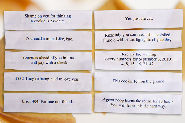 photo relating to Printable Funny Fortune Cookie Sayings named Fortune Cookie Fortune Template. fold box template greenback
