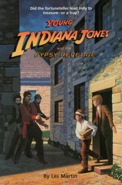 IndianaJonesAndTheGypsyRevenge.jpg