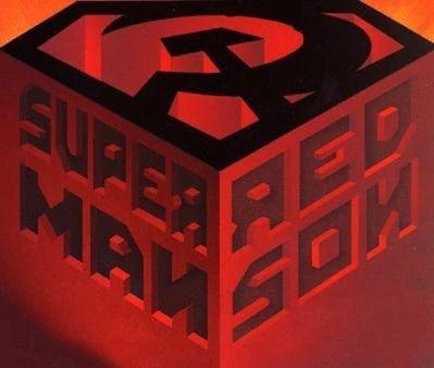 https://i2.wp.com/images1.wikia.nocookie.net/__cb20081008083509/marvel_dc/images/b/be/Superman_Red_Son_logo.jpg