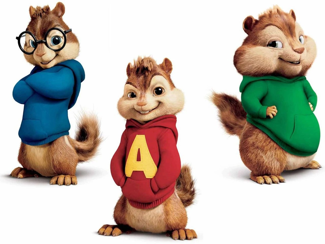 Image result for alvin and the chipmunks