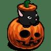 File:Cat-O'-Lantern-icon.png