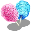 File:Cotton Candy-icon.png