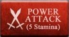 Attack monster button2.jpg