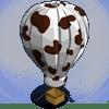 File:Cowprint balloon-icon.png