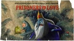 Titlecard S1E3 prisonersoflove.jpg
