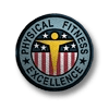 Physical Fitness Badge.png