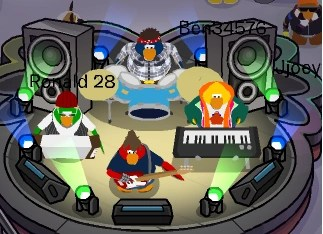 Penguin band.png