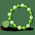File:JadeJewelry Bracelet-icon.png