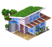 Eco House-icon.png