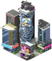 City Center Level 5.png