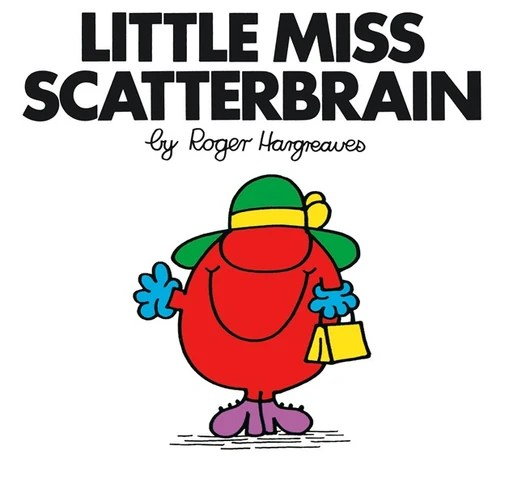 File:Littlemissscatterbrainbook.PNG