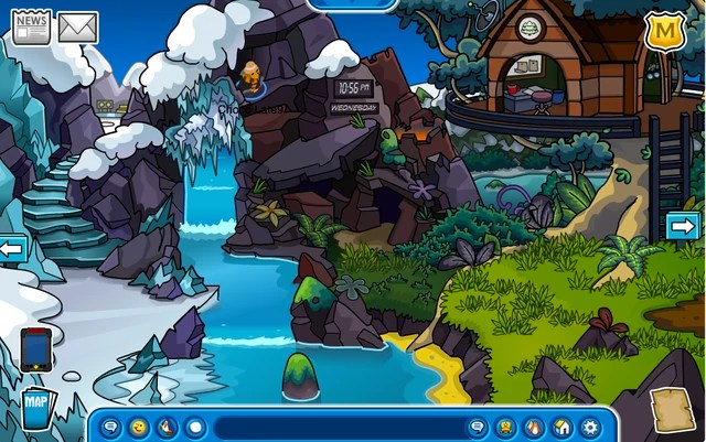 File:EarthDay2012SnowForts.png