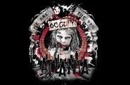 Occupy atlanta TWD