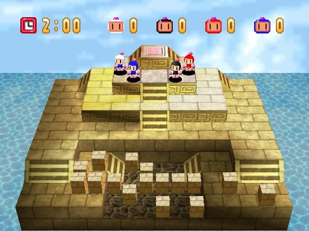 https://i2.wp.com/images1.wikia.nocookie.net/__cb20120608011633/bomberman/images/6/60/Pyramid64.png