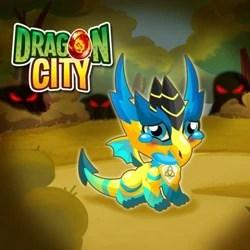 Pure Electric Dragon.jpg