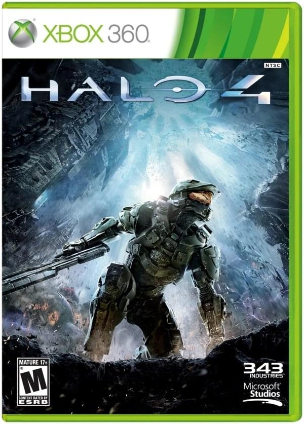 https://i2.wp.com/images1.wikia.nocookie.net/__cb20121009145241/halo/images/a/a1/Halo-4-Box-Art.jpg