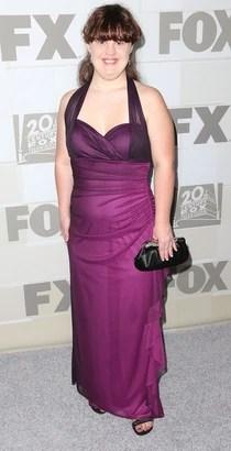 Brewer Emmys 2012