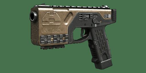 28 gauge shotgun shells | Lachlans Black Ops 2 Blog