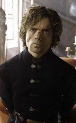 Tyrion-lannister-season3