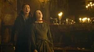 catelyn-slit-joyeuse-throat