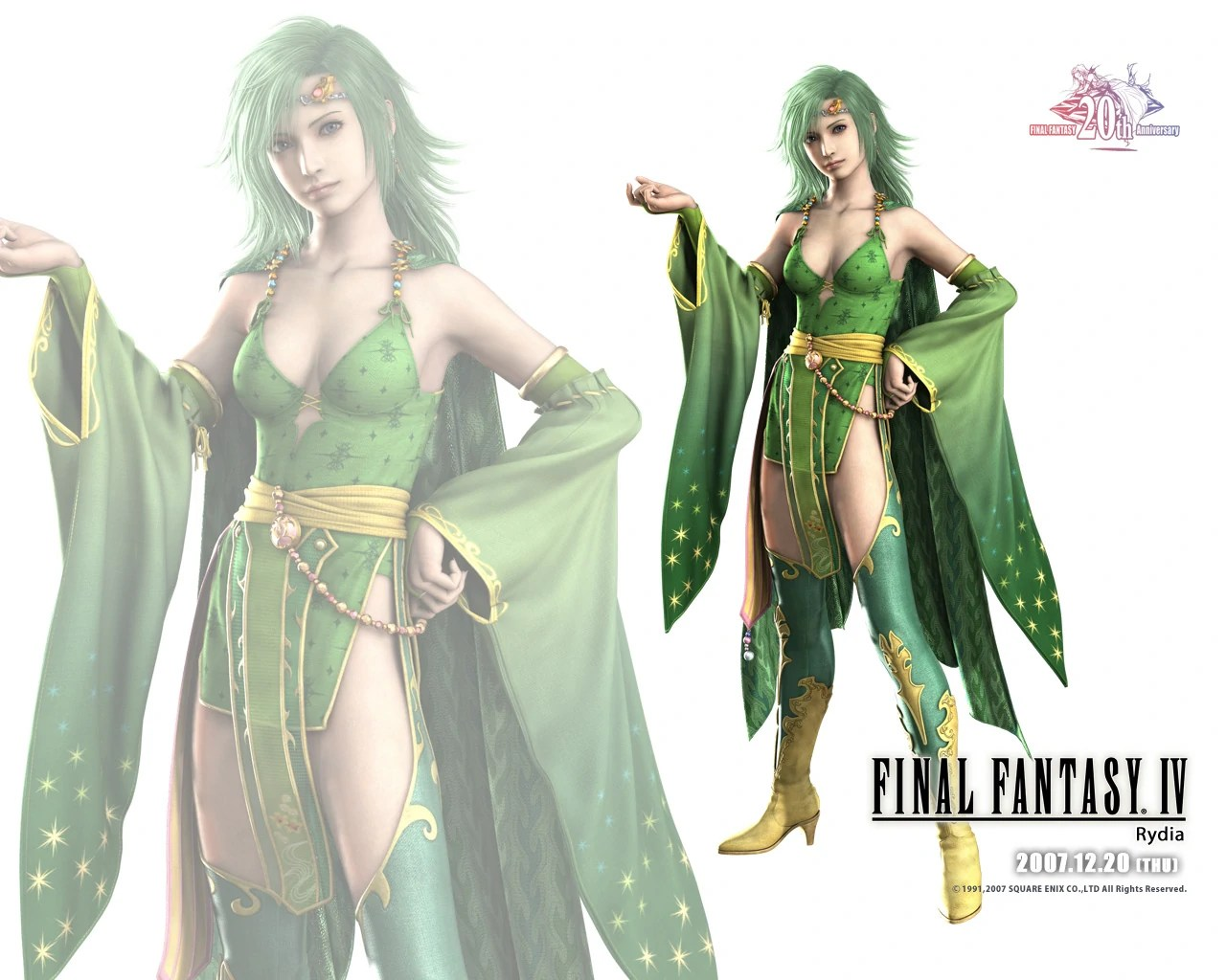 Final Fantasy IV Wallpapers Misc The Full Wiki