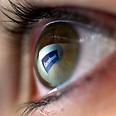 האם המידע ברשת עשוי להציל את המשתמשים? צילום: gettyimages