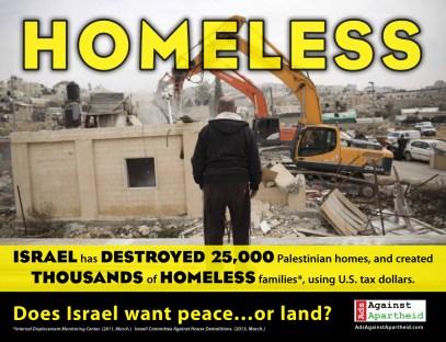 Photo: Ads Against Apartheid