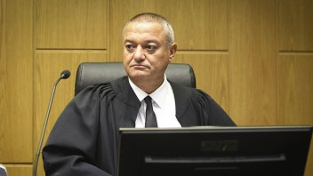 Image result for Arabs sit on the Supreme Court in Israel