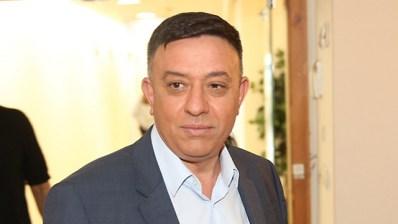 Image result for Avi Gabbay