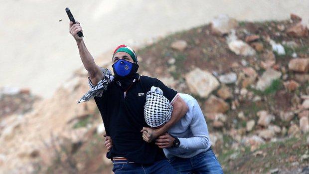 Фото: агентств ЕРА, AP, AFP (Photo: EPA)