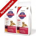 Haustier Angebot: Hill´´s Canine Adult Large Breed mit Huhn – 2x12kg Sparangebot