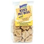 Haustier Angebot: Bunny Keks mit Biss für Kleintiere 50g – Banane