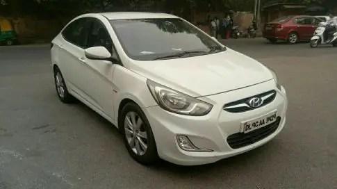 Used car for sale in delhi