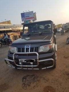 Second hand cars in bhubaneswar