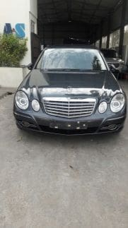Chennai second hand cars